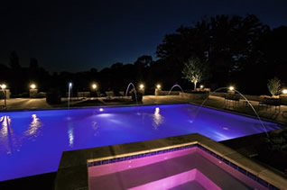 libertyville-swimming-pools