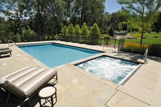 naperville-swimming-pools