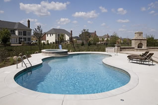south barrington il swimming pools